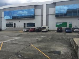 Galera En Ventaen Panama, Altos De Panama, Panama, PA RAH: 18-6416