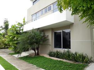 Casa En Alquileren Panama, Costa Sur, Panama, PA RAH: 18-6418