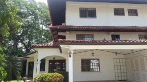 Casa En Ventaen Panama, Clayton, Panama, PA RAH: 18-6421