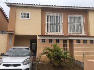 Casa En Ventaen Panama, Juan Diaz, Panama, PA RAH: 18-6422