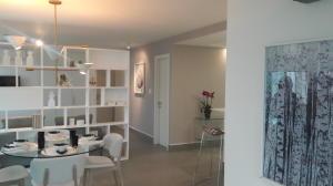 Apartamento En Ventaen Panama, Bellavista, Panama, PA RAH: 18-6423