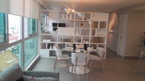 Apartamento En Ventaen Panama, Bellavista, Panama, PA RAH: 18-6424