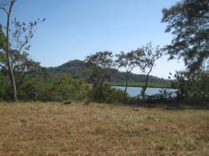 Terreno En Ventaen Chiriqui, Chiriqui, Panama, PA RAH: 18-6426