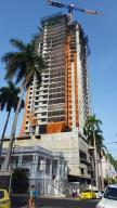 Apartamento En Ventaen Panama, Bellavista, Panama, PA RAH: 18-6427