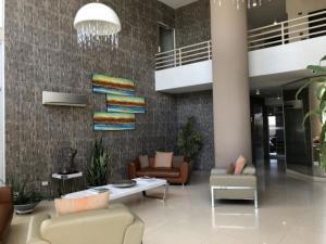 Apartamento En Alquileren Panama, Hato Pintado, Panama, PA RAH: 18-6430