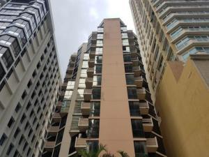 Apartamento En Ventaen Panama, Paitilla, Panama, PA RAH: 18-6436