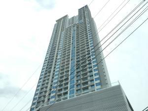 Apartamento En Ventaen Panama, Ricardo J Alfaro, Panama, PA RAH: 18-1532