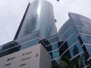 Oficina En Ventaen Panama, Costa Del Este, Panama, PA RAH: 18-6442