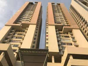 Apartamento En Alquileren Panama, Hato Pintado, Panama, PA RAH: 18-6443