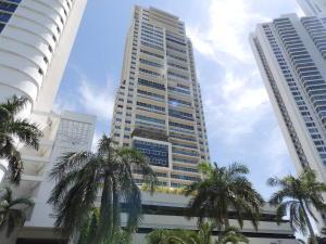 Apartamento En Ventaen Panama, Costa Del Este, Panama, PA RAH: 18-6448