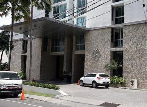 Apartamento En Alquileren Panama, Coco Del Mar, Panama, PA RAH: 18-6451