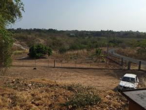 Terreno En Ventaen San Carlos, San Carlos, Panama, PA RAH: 18-6453