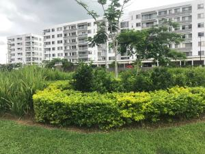 Apartamento En Alquileren Panama, Panama Pacifico, Panama, PA RAH: 18-6454