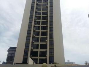 Apartamento En Alquileren Panama, El Cangrejo, Panama, PA RAH: 18-6455