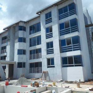 Apartamento En Ventaen Panama, Juan Diaz, Panama, PA RAH: 16-3350