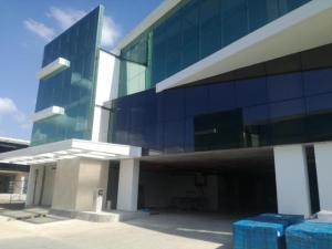 Galera En Alquileren Panama, Parque Lefevre, Panama, PA RAH: 18-6488