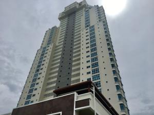 Apartamento En Alquileren Chame, Coronado, Panama, PA RAH: 18-6489