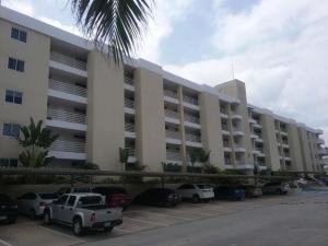 Apartamento En Ventaen Panama, Altos De Panama, Panama, PA RAH: 18-6494