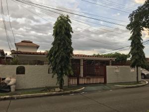 Oficina En Alquileren Panama, Chanis, Panama, PA RAH: 18-6499
