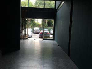 Local Comercial En Alquileren Panama, San Francisco, Panama, PA RAH: 18-6506