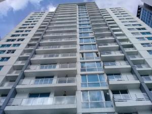 Apartamento En Alquileren Panama, El Cangrejo, Panama, PA RAH: 18-6503