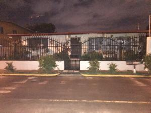 Casa En Alquileren Panama, Parque Lefevre, Panama, PA RAH: 18-6508
