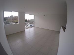 Apartamento En Alquileren Panama, Ricardo J Alfaro, Panama, PA RAH: 18-6514