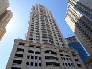 Apartamento En Alquileren Panama, Punta Pacifica, Panama, PA RAH: 18-6522