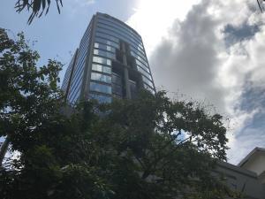 Oficina En Alquileren Panama, Obarrio, Panama, PA RAH: 18-6524
