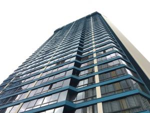 Apartamento En Alquileren Panama, Marbella, Panama, PA RAH: 18-6536