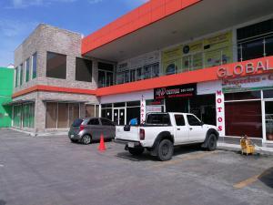 Local Comercial En Alquileren San Miguelito, Villa Lucre, Panama, PA RAH: 18-6538
