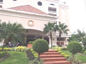 Apartamento En Ventaen Panama, Costa Del Este, Panama, PA RAH: 18-6542