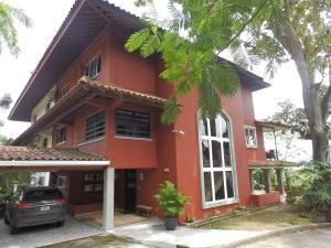 Casa En Ventaen Panama, Albrook, Panama, PA RAH: 18-6541