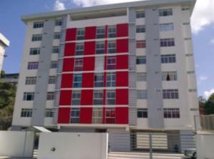 Apartamento En Alquileren San Miguelito, El Crisol, Panama, PA RAH: 18-6543