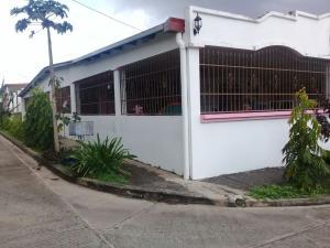 Casa En Ventaen Panama, Cerro Viento, Panama, PA RAH: 18-6547