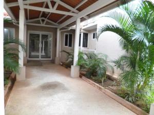 Apartamento En Alquileren Panama, Versalles, Panama, PA RAH: 18-6548