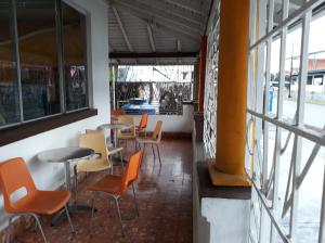 Negocio En Ventaen David, David, Panama, PA RAH: 18-6589