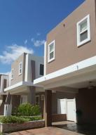Casa En Ventaen San Miguelito, Brisas Del Golf, Panama, PA RAH: 18-6550