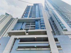 Apartamento En Alquileren Panama, Bellavista, Panama, PA RAH: 18-6566