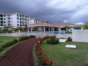 Apartamento En Alquileren Panama, Costa Sur, Panama, PA RAH: 18-6555