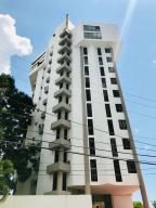 Apartamento En Ventaen Panama, Coco Del Mar, Panama, PA RAH: 18-6568