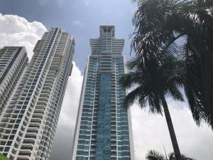 Apartamento En Ventaen Panama, Costa Del Este, Panama, PA RAH: 18-6570