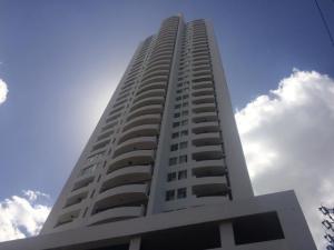 Apartamento En Alquileren Panama, San Francisco, Panama, PA RAH: 18-6583
