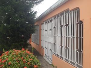 Casa En Ventaen Panama, Don Bosco, Panama, PA RAH: 18-6576