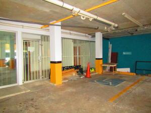 Local Comercial En Alquileren Panama, Betania, Panama, PA RAH: 18-6577