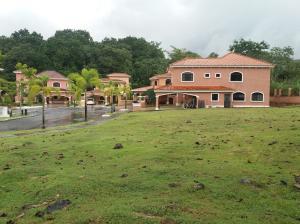 Terreno En Ventaen Panama, Clayton, Panama, PA RAH: 18-6580