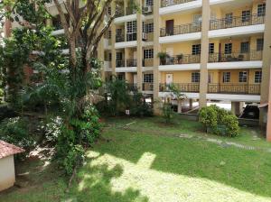 Apartamento En Alquileren Panama, Albrook, Panama, PA RAH: 18-6590