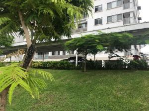 Apartamento En Ventaen Panama, Panama Pacifico, Panama, PA RAH: 18-6591