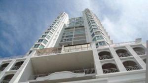 Apartamento En Alquileren Panama, Costa Del Este, Panama, PA RAH: 18-6594