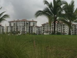 Apartamento En Alquileren Panama, Santa Maria, Panama, PA RAH: 18-6599